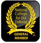NCDD-Badge 5 6 15