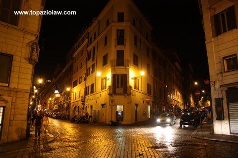Dark_street_1_6_12
