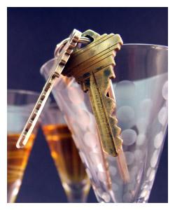 I-prac-drunkdriving