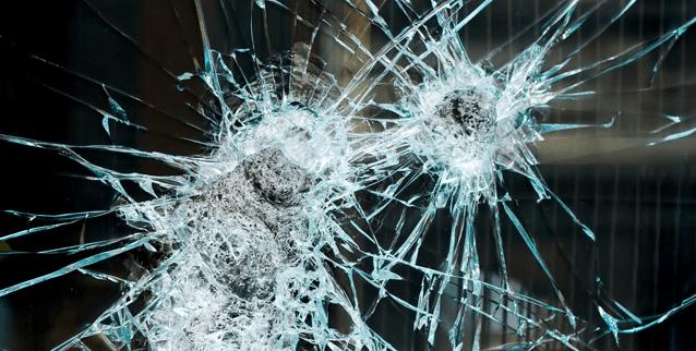 Violent_crime