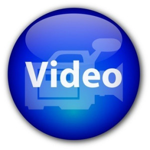 video icon #2
