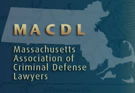 macdl image