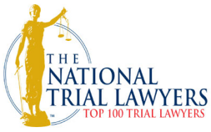 national-trial-lawyers-top-100 #2