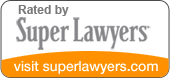 superlawyers 6 26 15