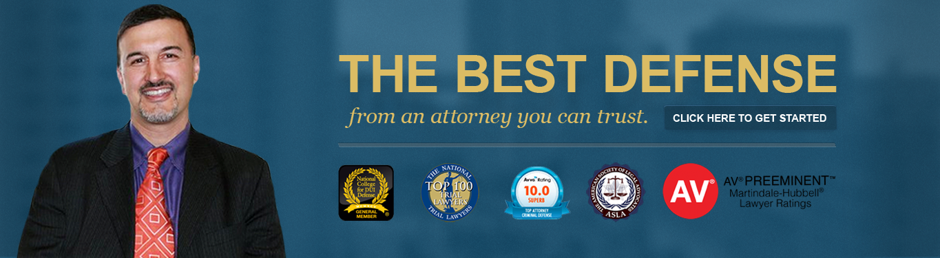 Contact a Boston Criminal Defense Lawyer Steven J Topazio