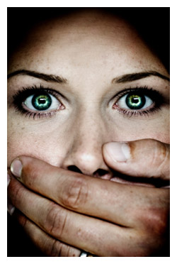 I-prac-domesticviolence
