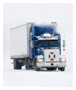 I-prac-truckaccidents